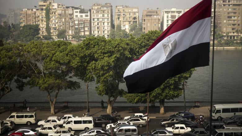 متى يشعر المواطن المصري بتحسن مؤشرات الاقتصاد؟