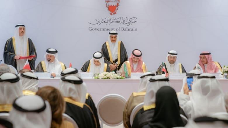 دعم مالي من 3 دول خليجية إلى البحرين.. ما قيمة الاتفاقية؟