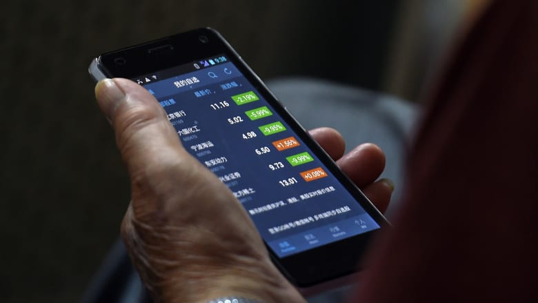 كيف تؤثر الأحداث الاقتصادية للدول على أسعار العملات؟