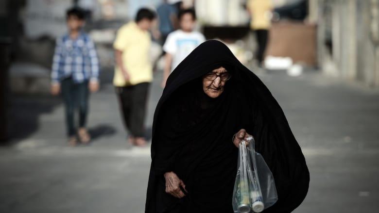 """""""حساب المواطن"""" ليس الأول.. كيف تحمي الدول العربية المواطن من"""