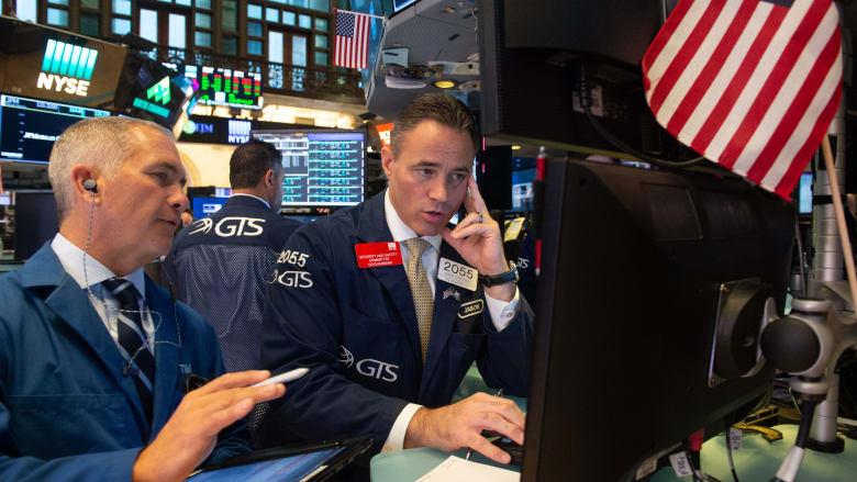 ما هي أبرز الأحداث التي تؤثر على حركة الأسهم؟