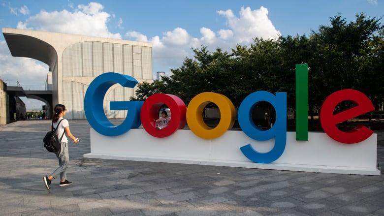 تعرضت لخلل أمني ولم تزاحم عمالقةالتواصل الاجتماعي.. وقف غوغل بلس