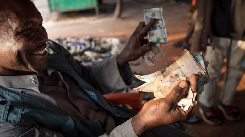 هل تفلح السودان في إصلاح اقتصادها المتردي؟