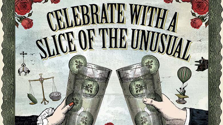 في يوم الخيار العالمي.. ادفع سعر مشروبك بحبات الخيار