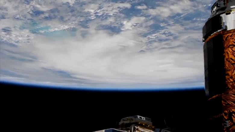 181009174703-hurricane-michael-from-international-space-station.jpg