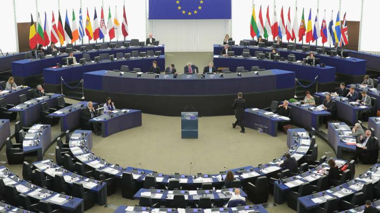 ما هي أهم نشاطات الإتحاد الأوروبي منذ تأسيسه؟