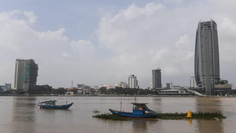 كيف نجحت فيتنام بأن تصبح واحدة من أقوى اقتصاديات آسيا؟