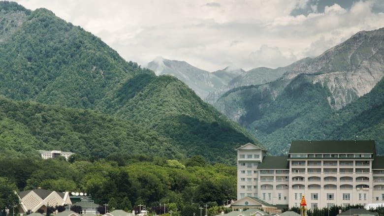 للهرب إلى الطبيعة.. إليك أفضل ٤ مناطق لزيارتها في أذربيجان