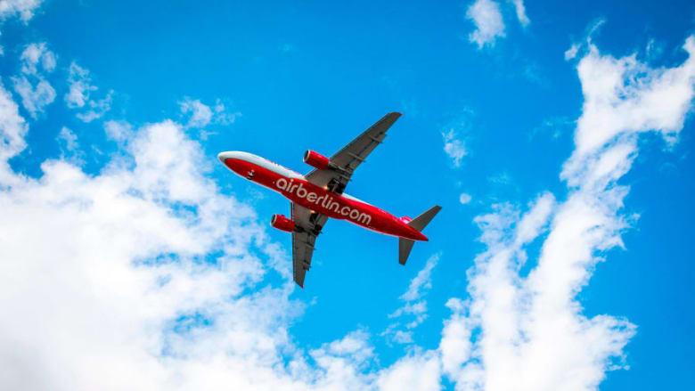 15 شركة طيران تركت بصمتها قبل أن تصبح من الماضي