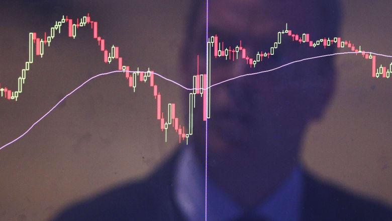 كيف يؤثر قرار سعر الفائدة على سوق الأسهم؟