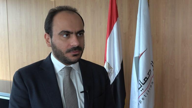 مصر تؤسس مركزا دوليا لمنع الممارسات الاحتكارية بالمنطقة