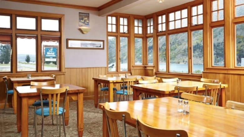 بـ 2.8 مليون دولار.. ما رأيك بشراء قرية مهجورة في نيوزيلندا؟