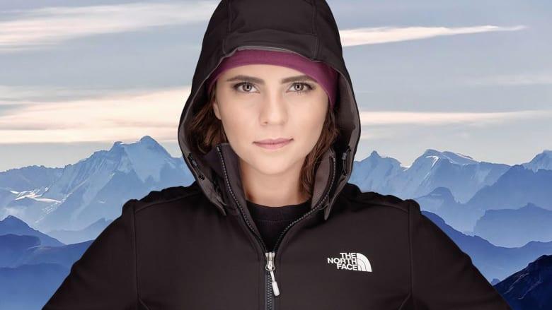 أول إماراتية تتسلق جبل دينالي.. ما هي مغامرتها القادمة؟