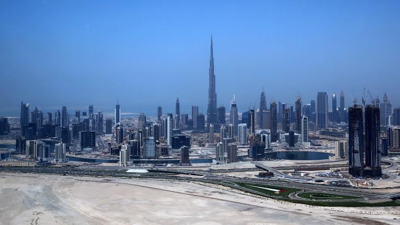 خبيران لـCNN: حزمة التشريعات الاقتصادية تعزز تنافسية الإمارات