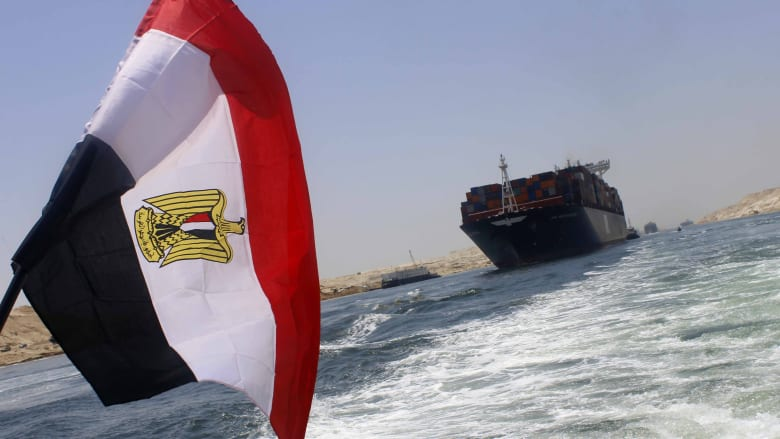 ديون مصر الخارجية أقل من المعدلات العالمية.. وحصة كبيرة للخل