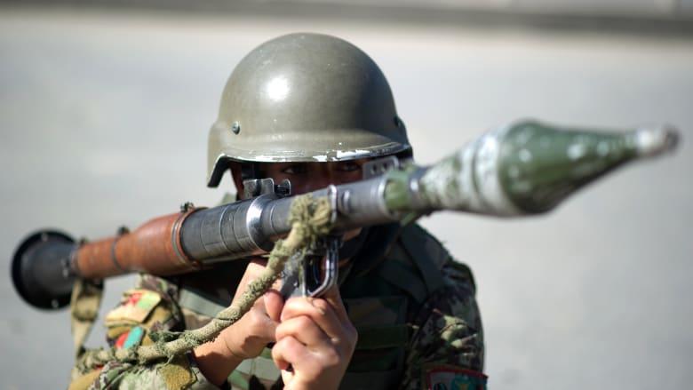 تعرف على السلاح الروسي الذي غير قواعد المعارك يوماً ما