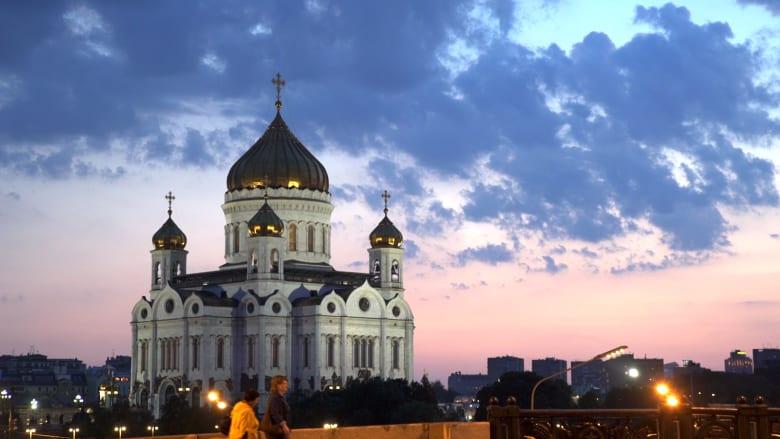 181030094836-moscow-style-cities-olga-sviblova.jpg