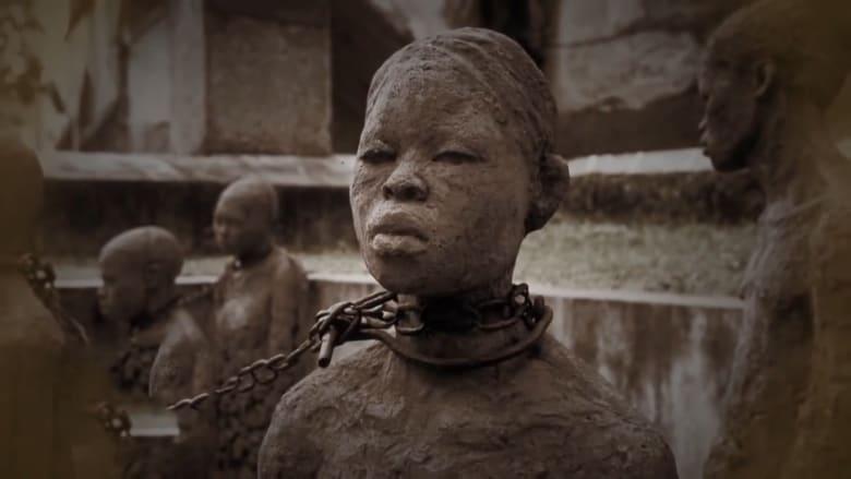 أمريكا تعاقب موريتانيا بسبب العبودية..فمن يعاني منها آيضا؟