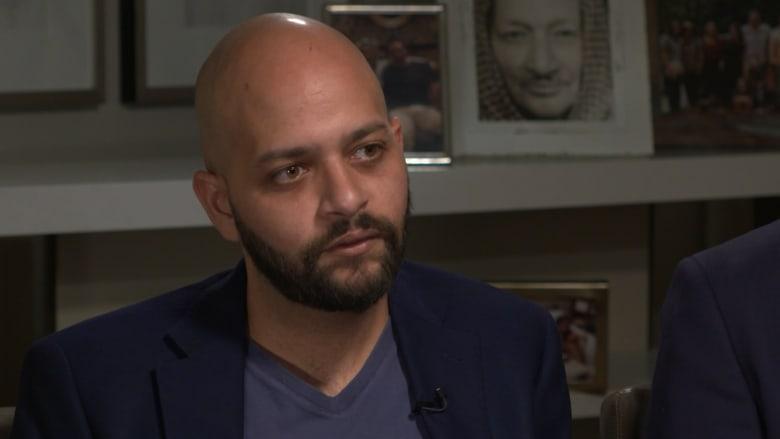 تصريحات نجلي خاشقجي لـCNN عن مهنة والدهما كصحفي