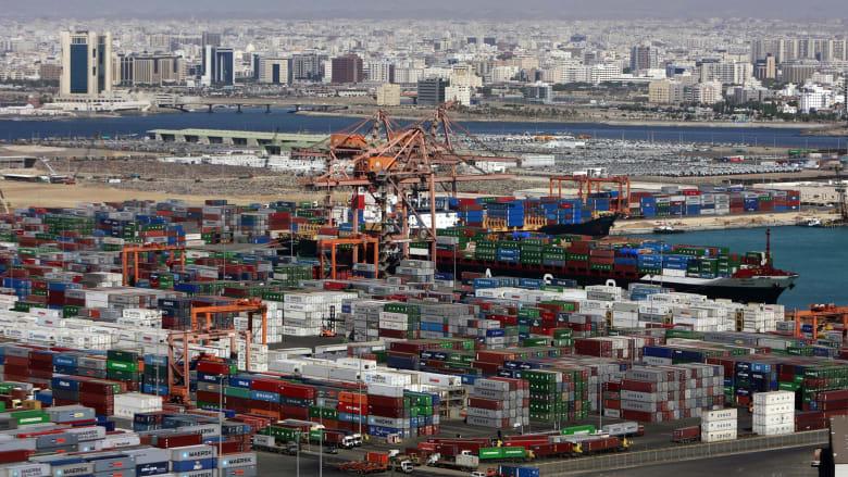 HSBC يرصد أين ستتوسع الشركات السعودية والإماراتية