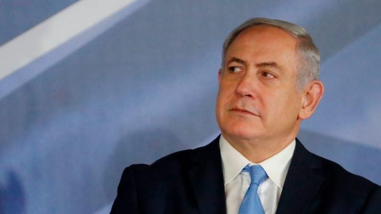 """الكشف عن أحدث تفاصيل """"قضية الغواصات"""" في إسرائيل"""