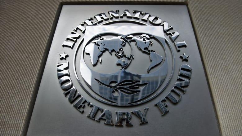 صندوق النقد يدعو المنطقة لإصلاح الضرائب لمواجهة عجز الموازنة