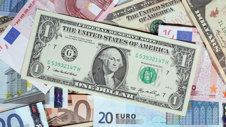 ما هي الأوراق المالية المحمية من التضخم؟