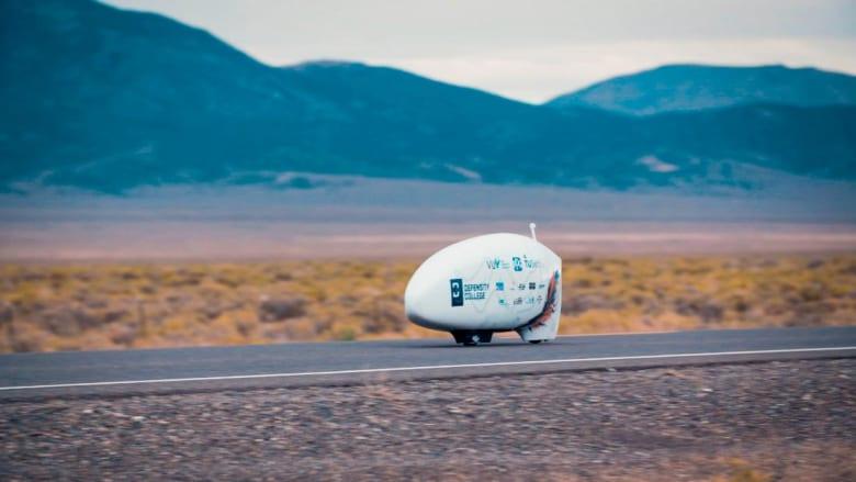 هذه الدراجات تتخطى سرعتها سرعة سيارتك.. ما قصتها؟