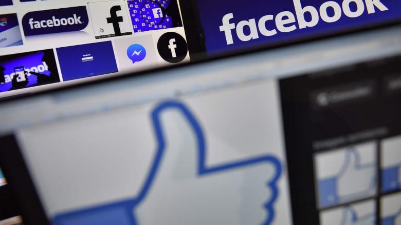 عائلة تعرض طفلتها للزواج للدافع الأعلى على فيسبوك