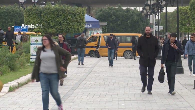 الشارع التونسي بين مؤيد ومعارض لقانون المساواة في الميراث