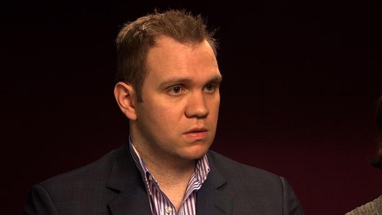البريطاني هيدجز يتحدث لـCNN بعد العفو عنه في الإمارات