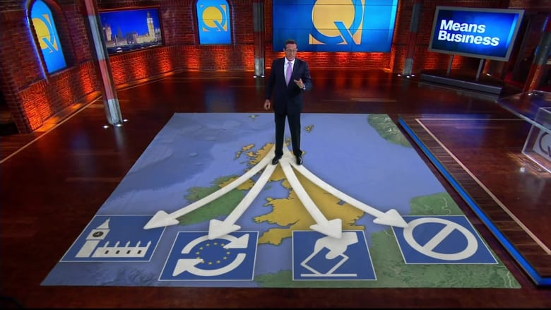 181211005530-richard-quest-brexit-paths.jpg