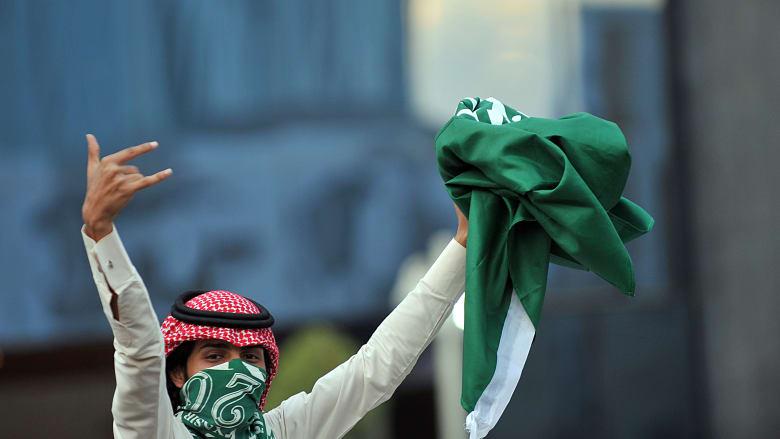 مسح.. السعوديون متفائلون بالمستقبل والقطريون الأقل رضا عن ال