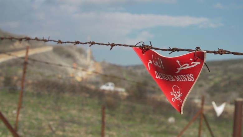 الحدود اللبنانية الإسرائيلية.. ماذا على المحك؟