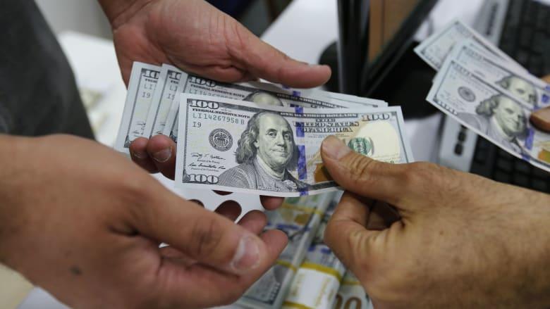 ماذا يعني رفع أسعار الفائدة لمواطني الخليج؟