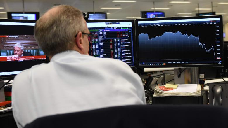 ما هو الفرق بين الأسهم العادية والأسهم الممتازة؟