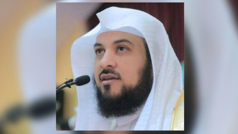 """مغردون يتساءلون عن سر الاختفاء المفاجئ لحساب الداعية السعودي محمد العريفي على """"تويتر"""""""