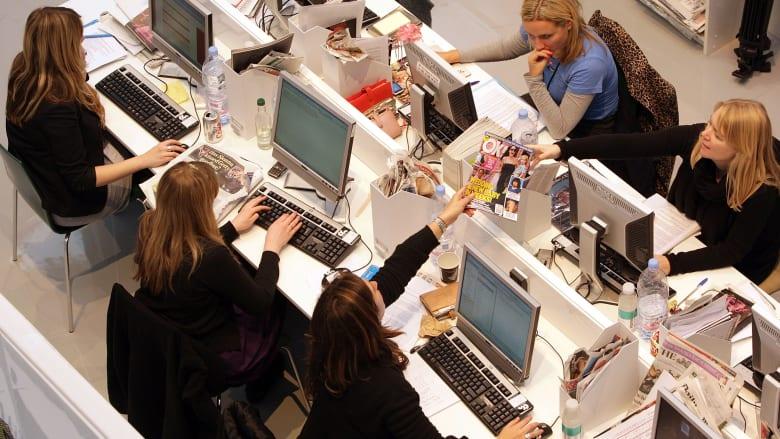 5 نصائح لتحسين أداء خدمة العملاء في الشركات