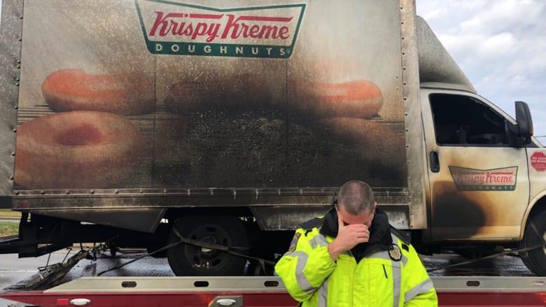 190102102335-destroyed-doughnut-truck-lexington-kentucky-12-31-2018.jpg