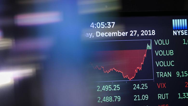 """تعرفوا إلى مفهوم """"التحوط"""" في عالم التداول المالي"""