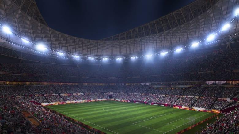 """الكويت تحسم موقفها من استضافة """"بعض"""" مباريات مونديال قطر"""