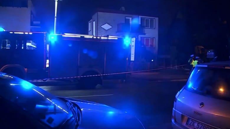 """موت 5 مراهقات محاصرات حرقا بسبب لعبة """"غرفة الهروب"""""""