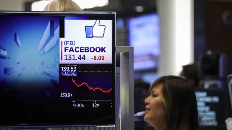 فيسبوك تخطط لاستثمار 300 مليون دولار في دعم الصحف المحلية
