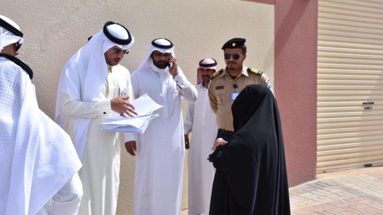 خطة سعودية لرفع نسبة التملك العقاري وتقليص قوائم الانتظار
