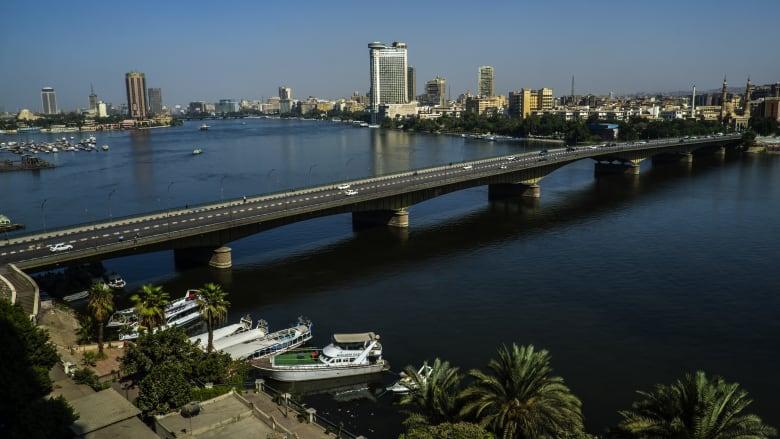 مصر تعلن استراتيجية للذكاء الاصطناعي.. ما تفاصيلها؟