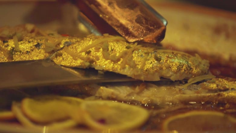 doors-gold-fish