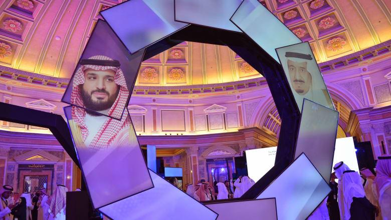 ماذا وراء رفع التوقعات الاقتصادية للسعودية في 2019؟