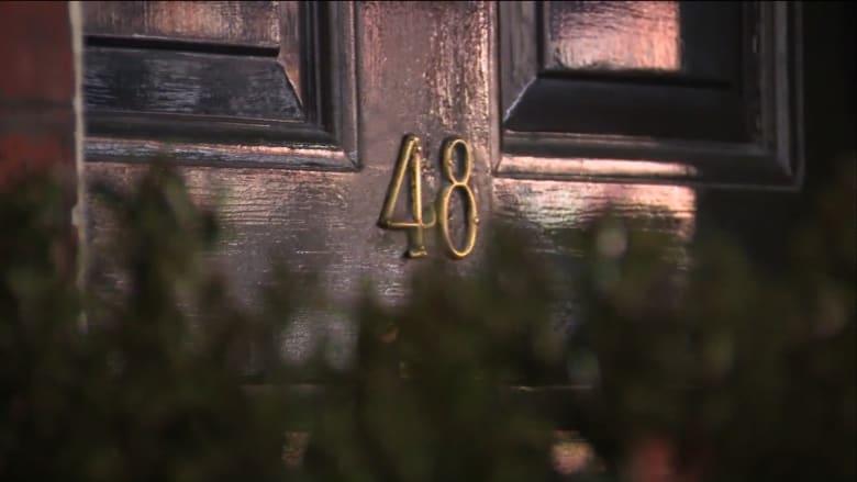 مدبرة منزل تعلق 3 أيام داخل مصعد بنيويورك