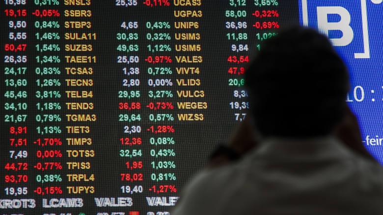 ما أهم السياسات التي ساهمت بتخفيف انهيار الاقتصاد في 2008؟