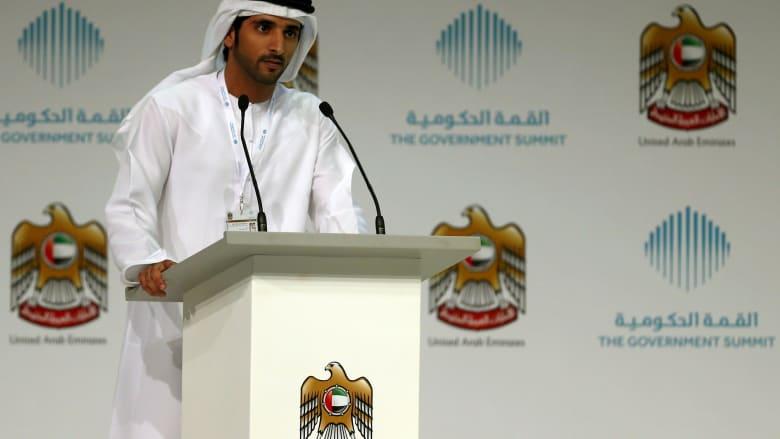 دبي تخطط للتقدم على مدن العالم بـ10 سنوات.. فكيف ستحقق ذلك؟